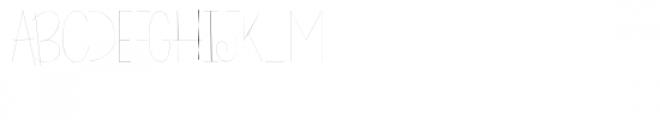 jordan sketch font Font UPPERCASE