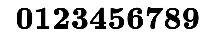 jsMath-cmbx10 Font OTHER CHARS