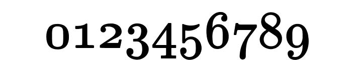 jsMath-cmmi10 Font OTHER CHARS