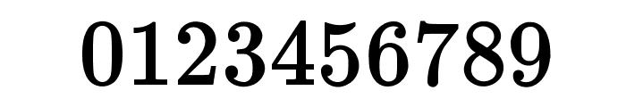 jsMath-cmr10 Font OTHER CHARS