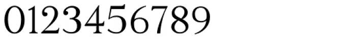JT Alvito Light Font OTHER CHARS