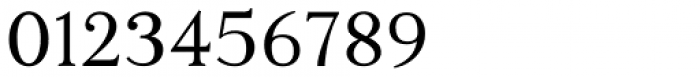JT Alvito Regular Font OTHER CHARS