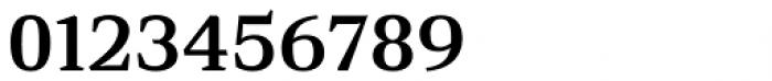 JT Douro Serif Light Font OTHER CHARS