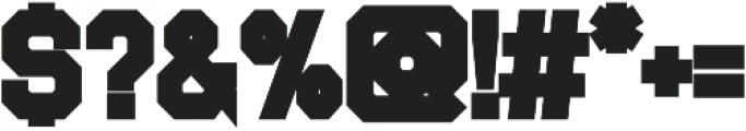 Juju 1-Superbase otf (400) Font OTHER CHARS