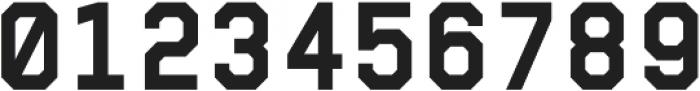 Juju 2-Base otf (400) Font OTHER CHARS