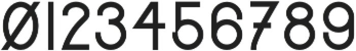 Jupiter Fill otf (400) Font OTHER CHARS