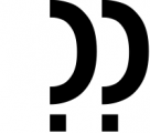 JUNE DAYS OpenType SVG otf Font Font OTHER CHARS