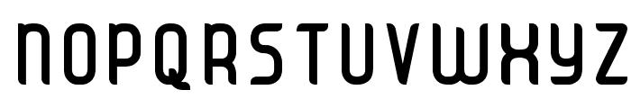 JUICE Bold Bold Font UPPERCASE