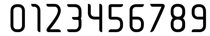 JUICE Regular Font OTHER CHARS