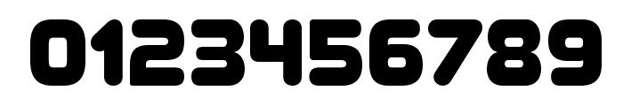 Junegull-Regular Font OTHER CHARS