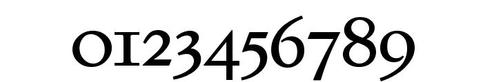 Juvelo Regular Font OTHER CHARS