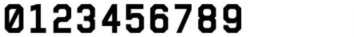 Juju 2 Base Font OTHER CHARS