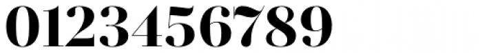 Jules Big Black Font OTHER CHARS