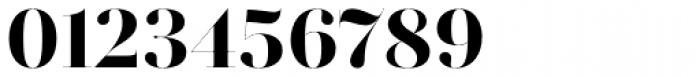 Jules Epic Black Font OTHER CHARS