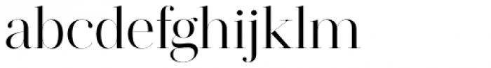 Jules Epic Book Font LOWERCASE