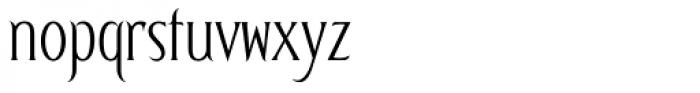 JulianaJoy Font LOWERCASE