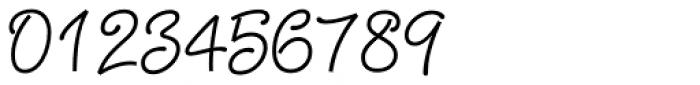 Julietrose Std Bold Font OTHER CHARS