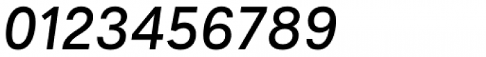June Semibold Italic Font OTHER CHARS