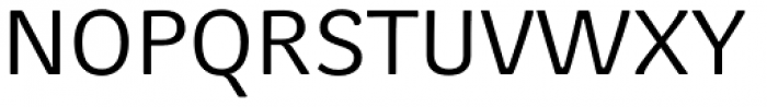 Juvenis Book Font UPPERCASE