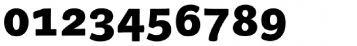 Juvenis Medium Bold Font OTHER CHARS