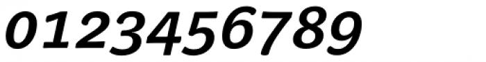Juvenis Medium Italic Font OTHER CHARS