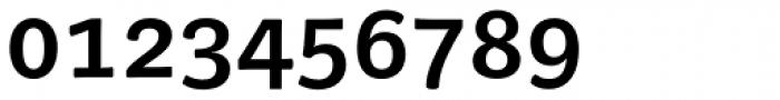 Juvenis Medium Font OTHER CHARS