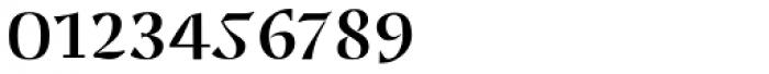 JY Shapa Regular Font OTHER CHARS
