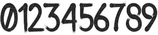 KAJIKA otf (400) Font OTHER CHARS
