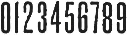 KAT Grenson otf (400) Font OTHER CHARS