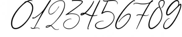 Karlinghard Font Font OTHER CHARS