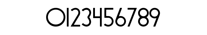 Kalos Sans Book Font OTHER CHARS
