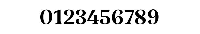 Katibeh Regular Font OTHER CHARS