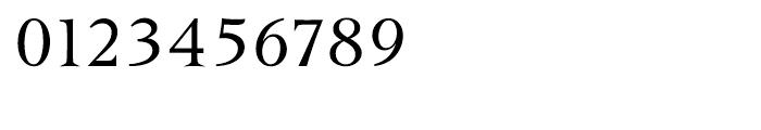 Katsoulidis Regular Font OTHER CHARS