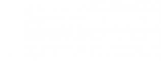 Kate Greenaways Alphabet Regular Font OTHER CHARS