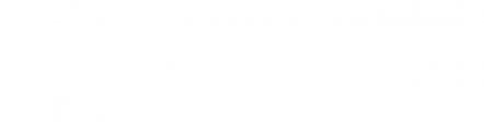 Kate Greenaways Alphabet Regular Font LOWERCASE