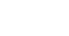 Katelyn Ornament Font OTHER CHARS