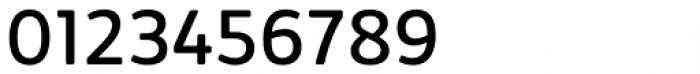 Kabrio Alternate Regular Font OTHER CHARS