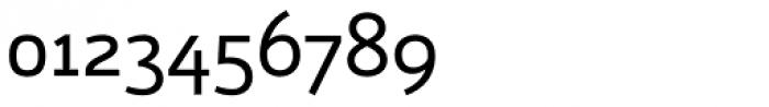 Kahlo Black Essential Font OTHER CHARS