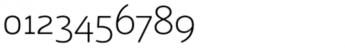Kahlo Rounded Medium Pro Font OTHER CHARS