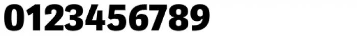 Kakadu Black Font OTHER CHARS