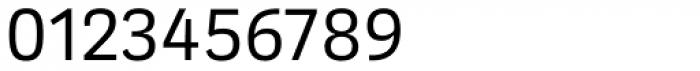 Kakadu Light Font OTHER CHARS