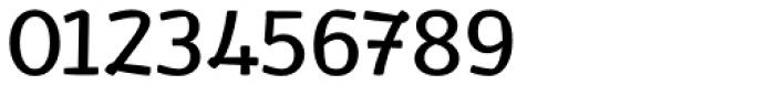 Kamado Regular Font OTHER CHARS