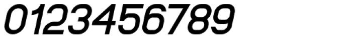 Kamaru Sans Bold Italic Font OTHER CHARS