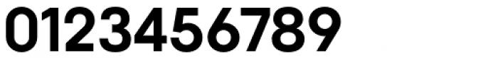 Kamerik 205 Bold Font OTHER CHARS