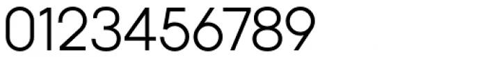 Kamerik 205 Book Font OTHER CHARS