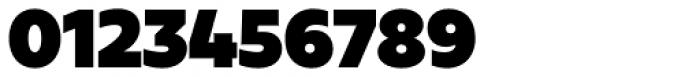 Kappa Display Ultra Black Font OTHER CHARS