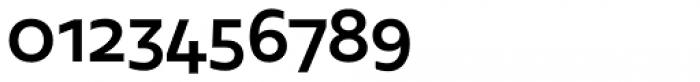 Kappa Text Bold Font OTHER CHARS