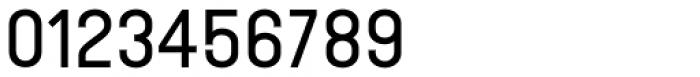 Kapra Neue Pro Regular Expanded Font OTHER CHARS