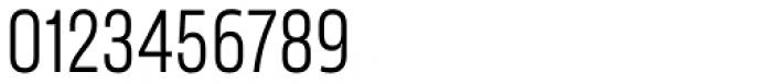 Karibu Narrow Book Font OTHER CHARS