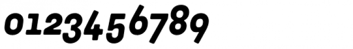Katarine Std Bold Italic Font OTHER CHARS